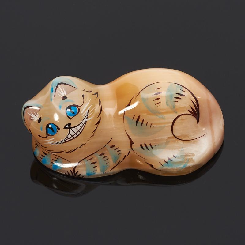 Кот селенит 8-9 см