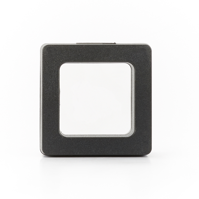 Фото - Супер-подставка черная для изделий 5х5 см подставка