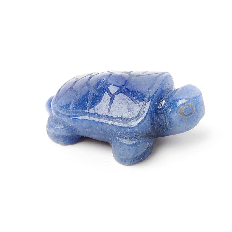 Фото - Черепаха содалит 3 см lmb 3