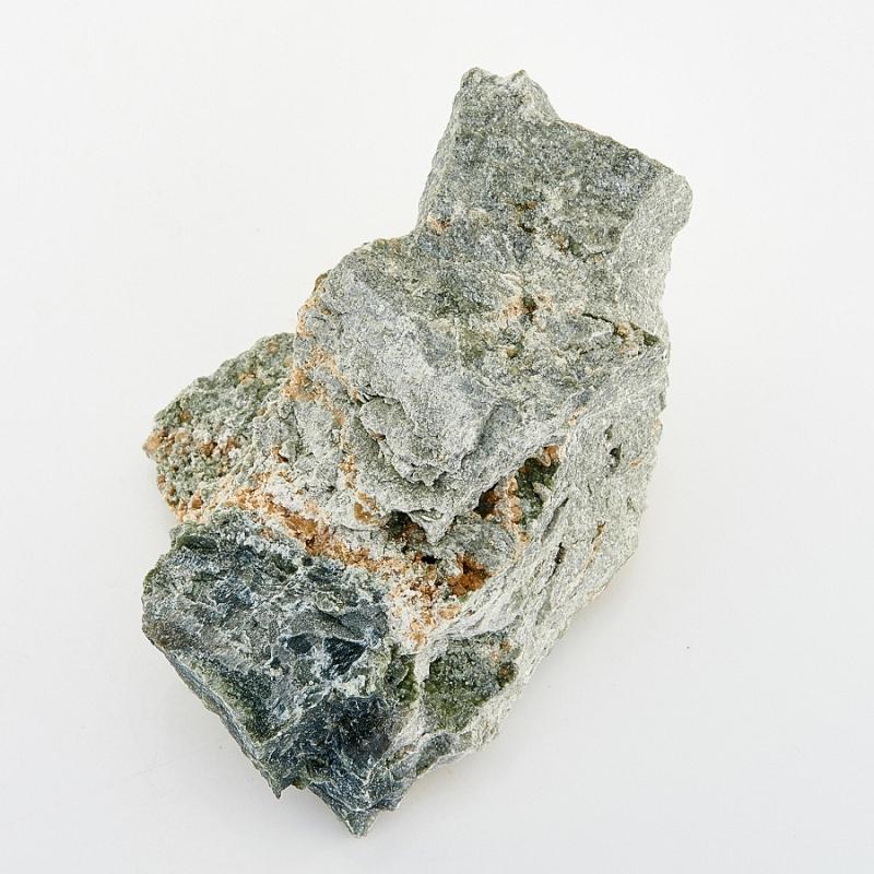 Гранат гроссуляр  (Урал) 30х55х85 мм