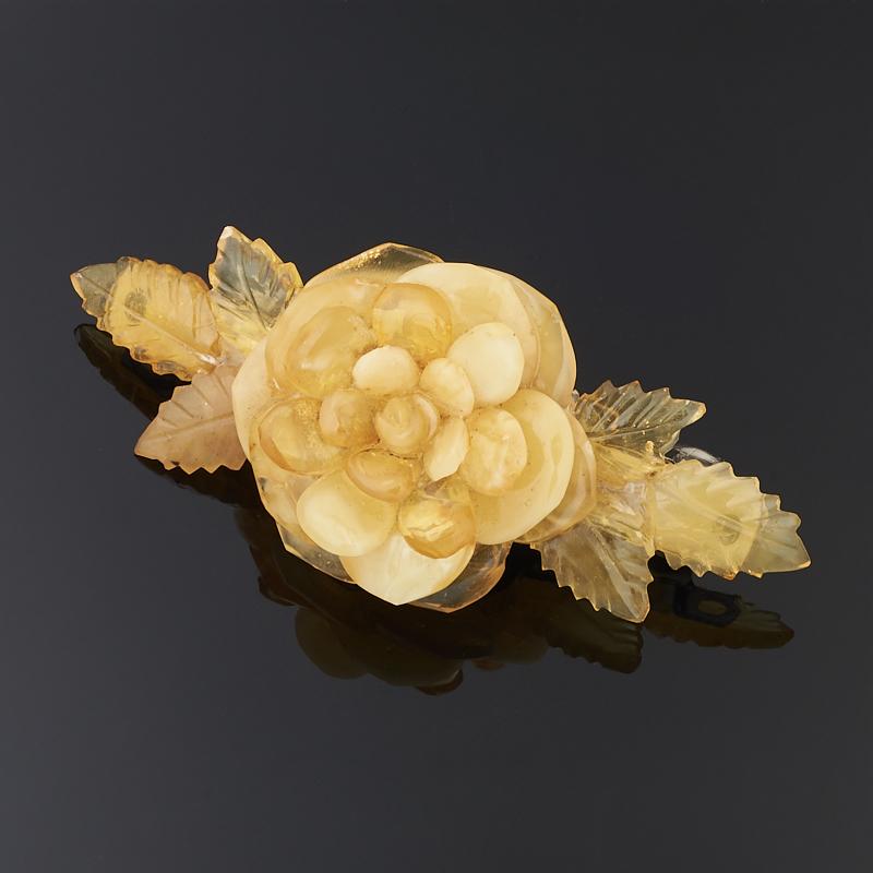 Фото - Украшение для волос янтарь пресс ювелирное украшение для волос imixlot hpx042 3 china