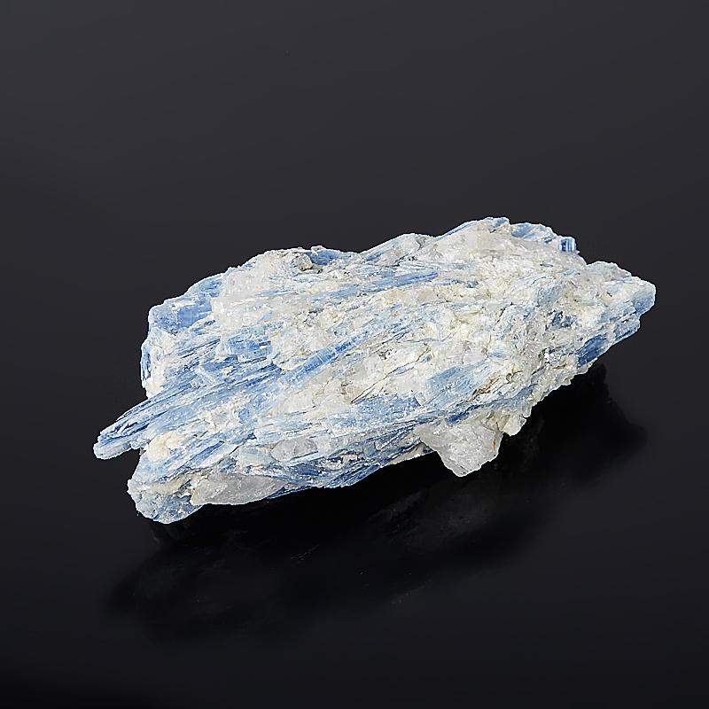 Образец кианит синий Бразилия S (4-7 см) (1 шт)
