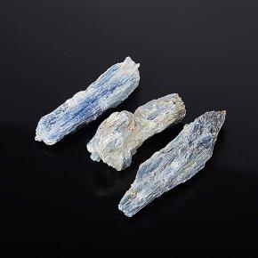 Образец кианит синий Россия 7-9 см (1 шт)