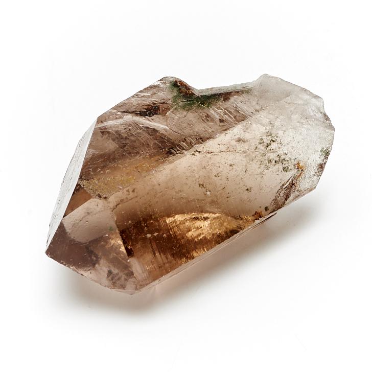 Кристалл раухтопаз XS кристалл арагонит xs