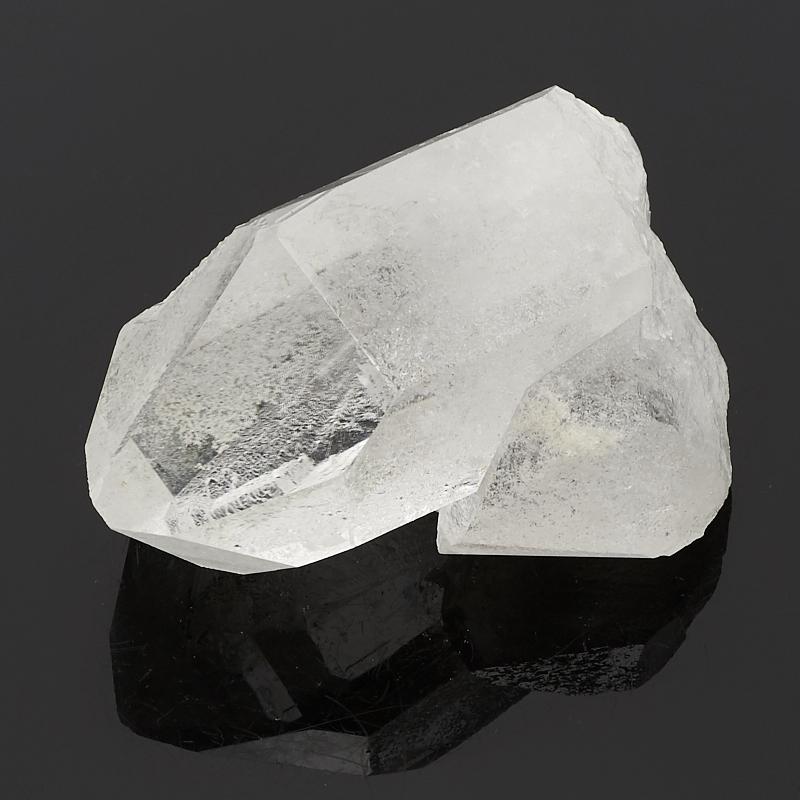 Кристалл горный хрусталь (сросток) S высокое качество роскошный кристалл серьги падения 18 к платины позолоченные ювелирные изделия с австрийский хрусталь оптовая продажа zye672