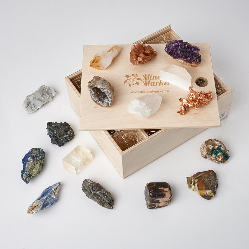 Эксклюзивная коллекция камней и минералов от Минерал Маркет вентилятор яндекс маркет