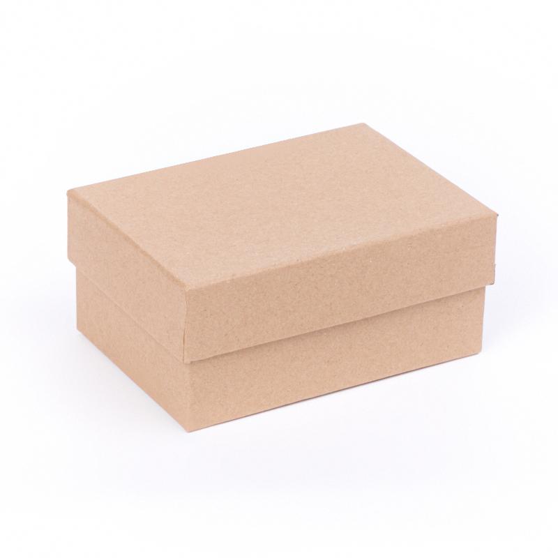 Подарочная упаковка универсальная 135х95х60 мм подарочная упаковка универсальная 80х80х30 мм