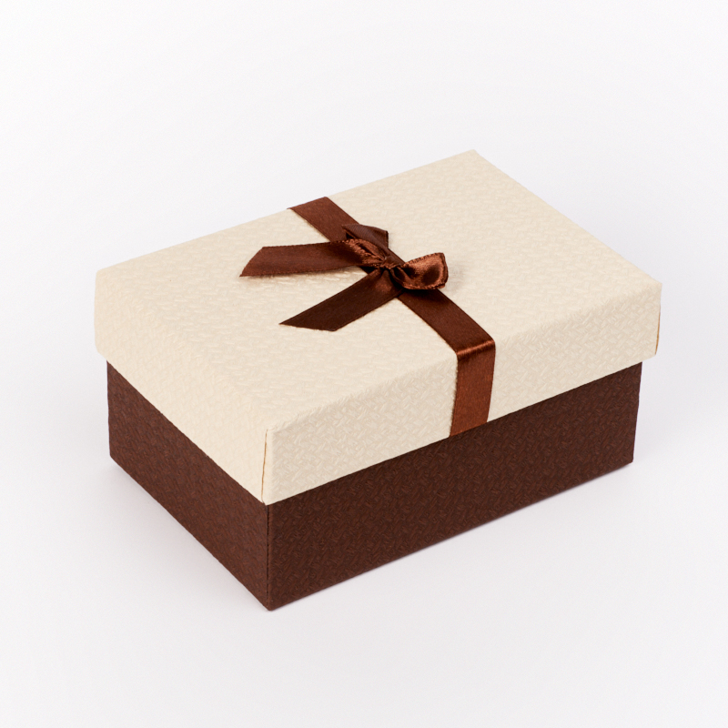 Подарочная упаковка универсальная 160х110х80 мм подарочная упаковка универсальная 80х80х30 мм