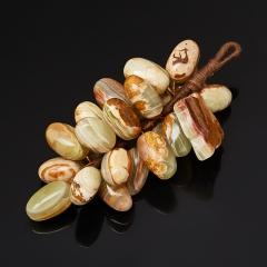 Виноград оникс мраморный Пакистан 12-13 см
