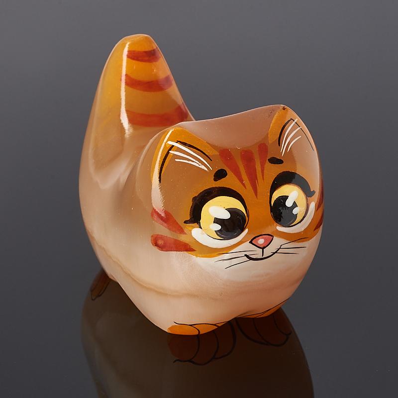 Котик селенит 5-6 см