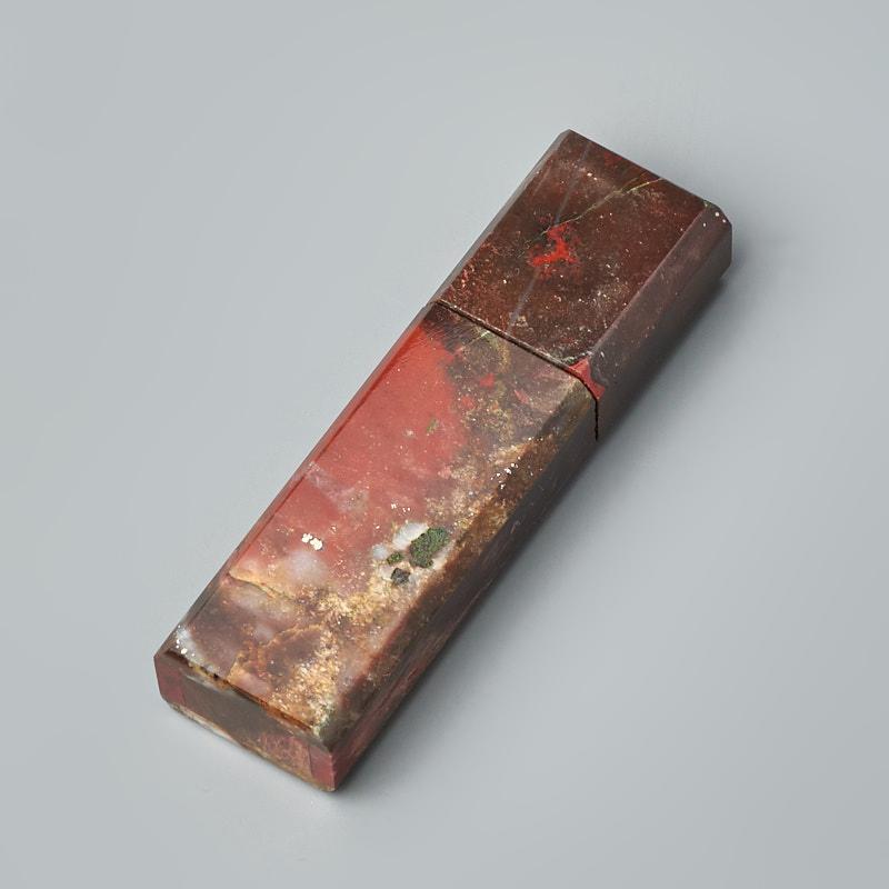 USB-флеш-накопитель яшма уральская 16 Гб 6,5 см
