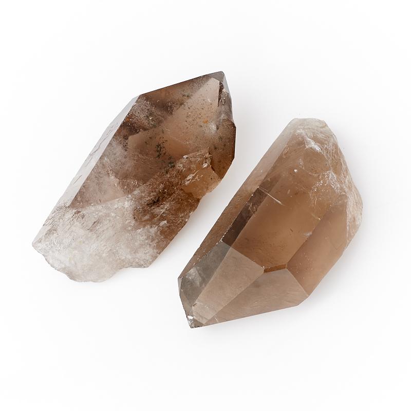 Кристалл раухтопаз S (4-7 см) (1 шт) кристалл раухтопаз s 4 7 см 1 шт