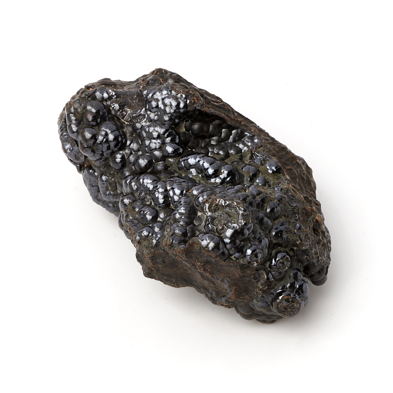 Образец гематит S цена и фото