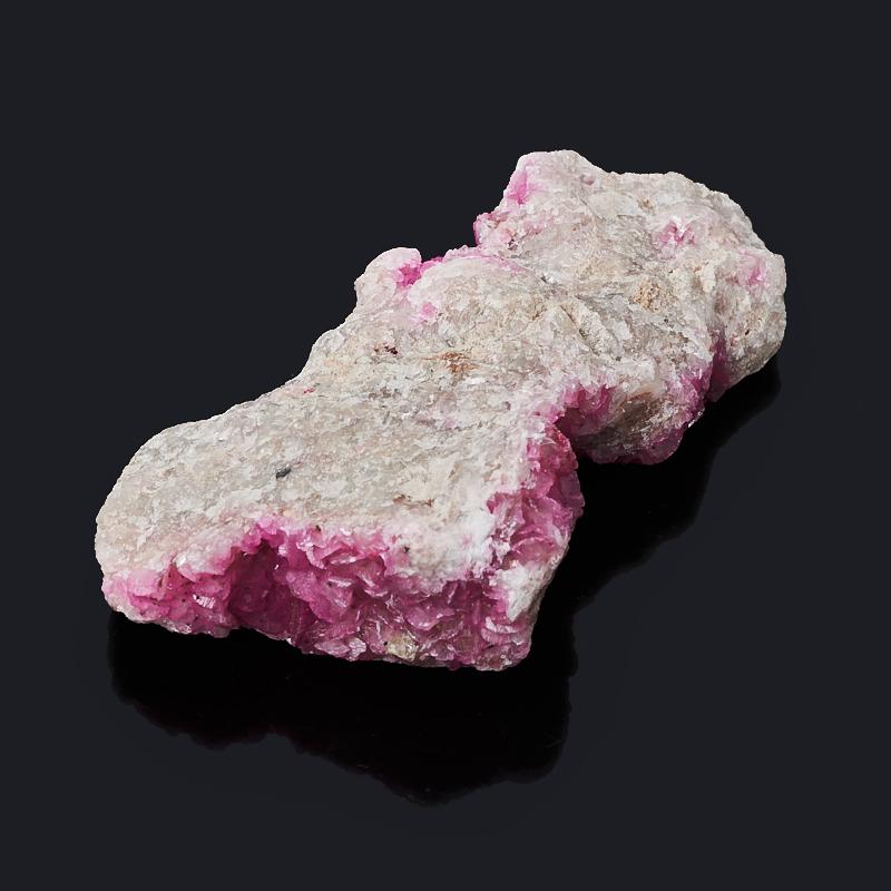 Образец кобальтокальцит S цена и фото