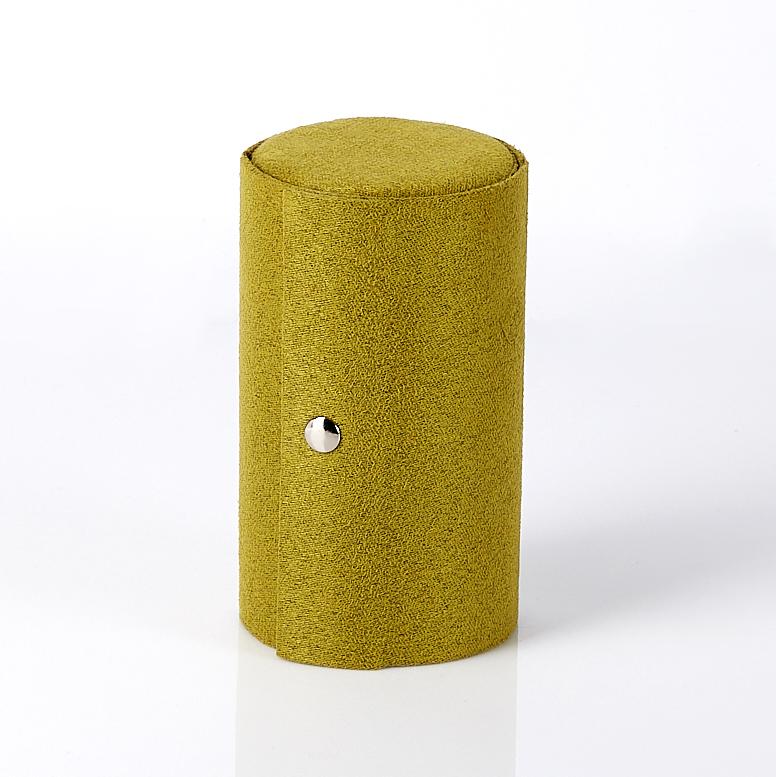 Шкатулка для хранения украшений 13х7,5 см