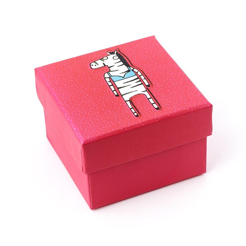 Подарочная упаковка универсальная 70х70х50 мм подарочная упаковка универсальная 310х205х130 мм