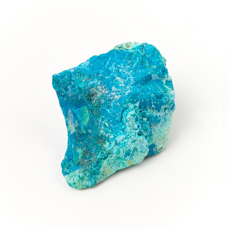 Образец хризоколла (4-5 см) 1 шт