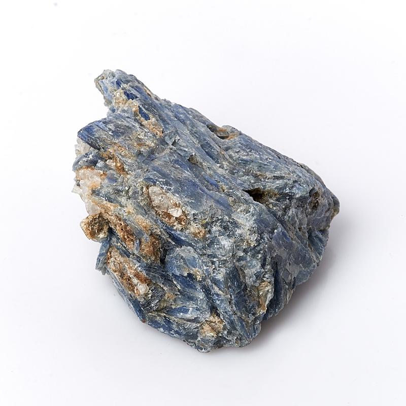 Образец кианит синий M