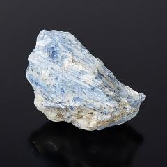 Образец кианит синий Бразилия (5-9 см) 1 шт