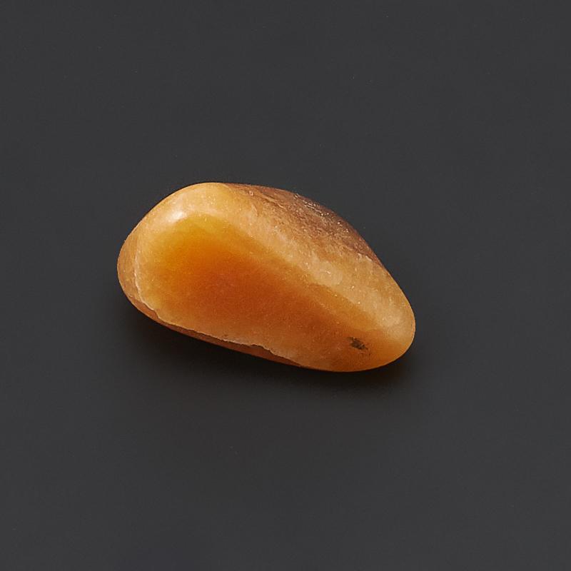 Галтовка Симбирцит шлифованный Россия (1-1,5 см) 1 шт