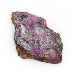 Образец пурпурит Намибия S (4-7 см)