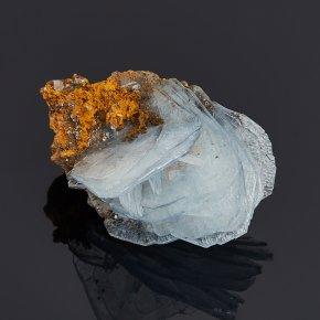 Образец барит Марокко XS (3-4 см)