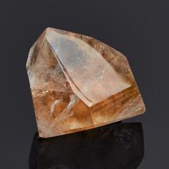 Кристалл рутиловый кварц Бразилия XS (3-4 см)