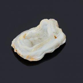 Образец халцедон Мексика XS (3-4 см)