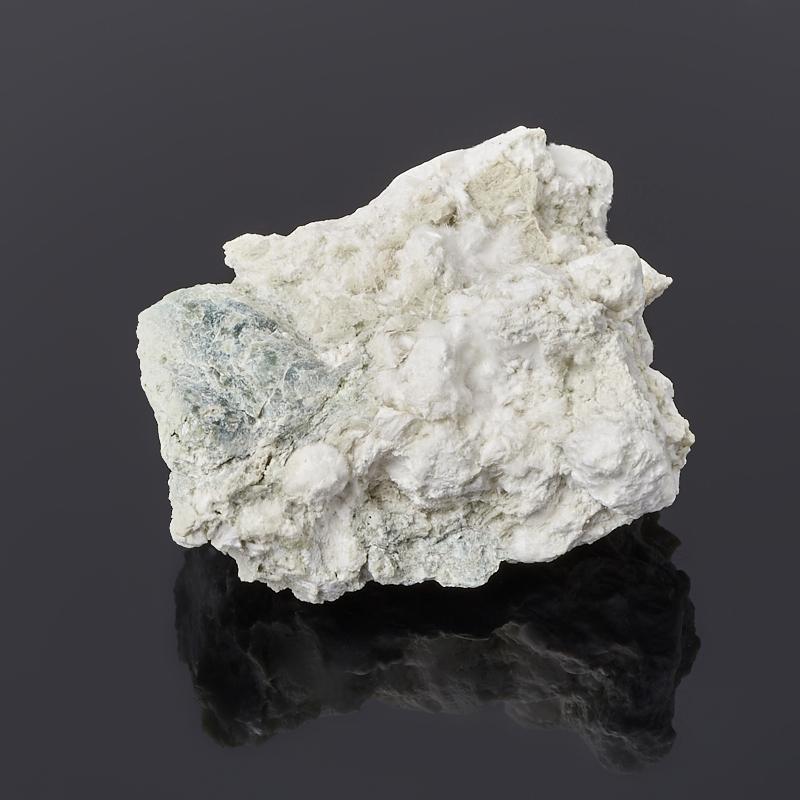 Фото - Образец тоберморит XS (3-4 см) образец эвклаз xs 3 4 см