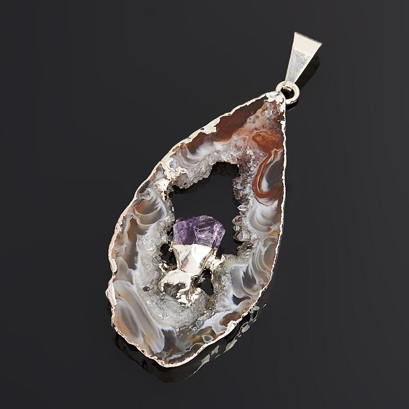 картинки украшения из агата кристи выглядят