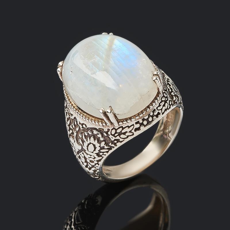 картинки лунного кольца