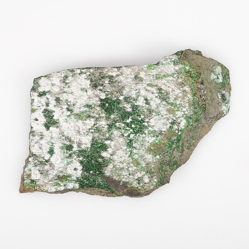 Щетка гранат уваровит M (7-12 см)
