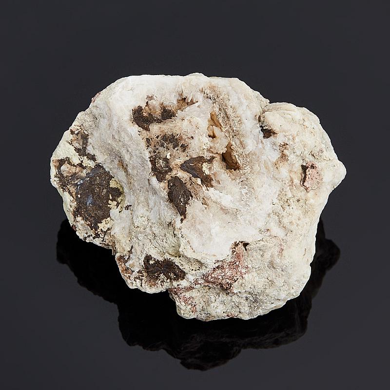 Образец иофортьерит (в породе) S (4-7 см)