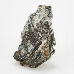 Образец ферсманит Россия (в породе) S (4-7 см)