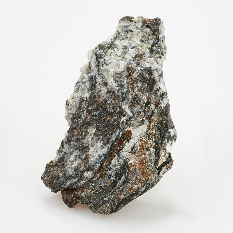 Образец ферсманит (в породе) S (4-7 см)