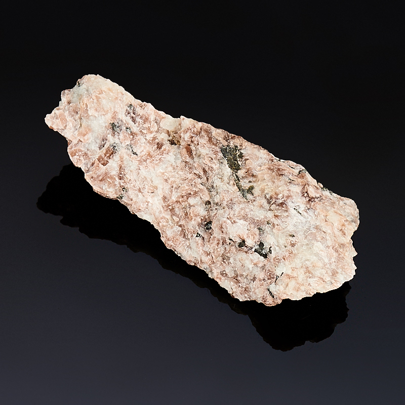 Образец мизерит (в породе) XS (3-4 см)