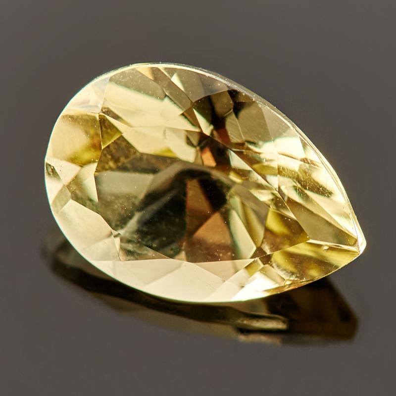это камень цитрин фото свойства и значение выбрать
