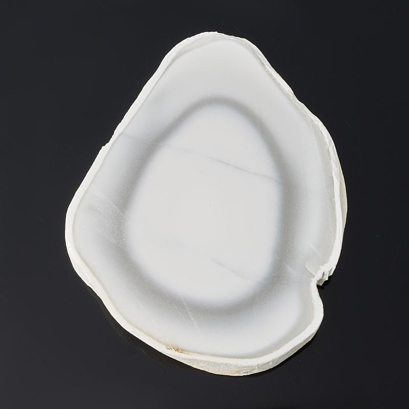 Срез кахолонг M (7-12 см)