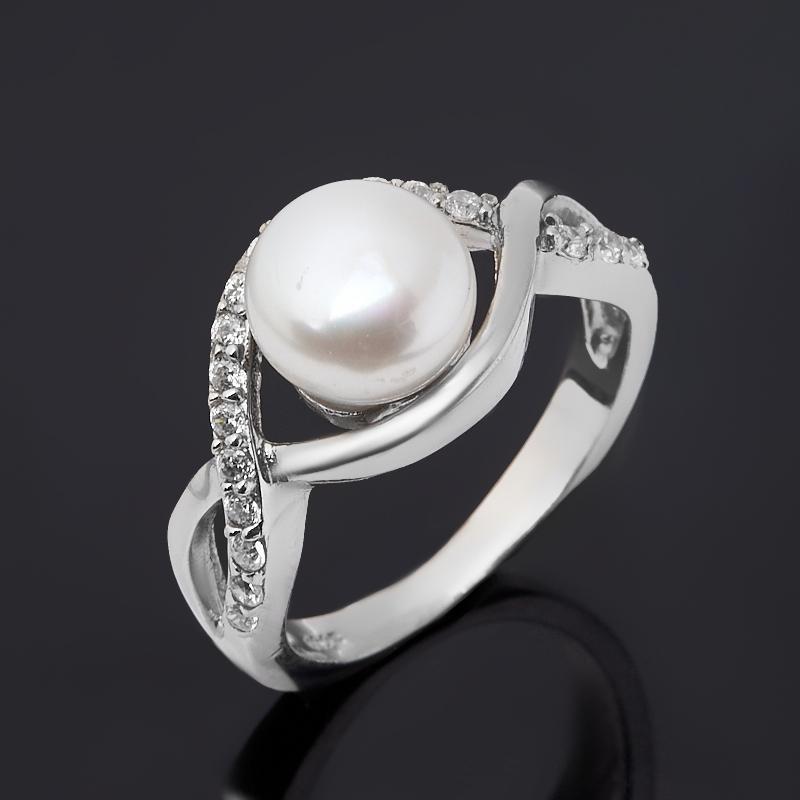 комбинезон для девочки artie цвет белый 076077 бел бел размер 86 Кольцо жемчуг белый (серебро 925 пр. родир. бел.) размер 17,5