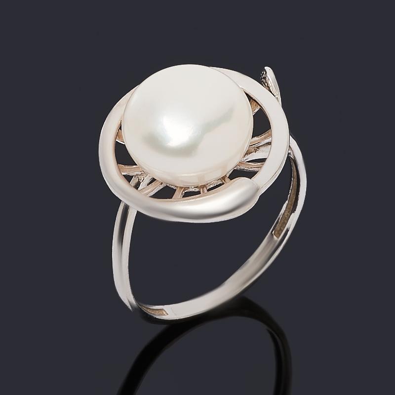 комбинезон для девочки artie цвет белый 076077 бел бел размер 86 Кольцо жемчуг белый (серебро 925 пр. родир. бел.) размер 17