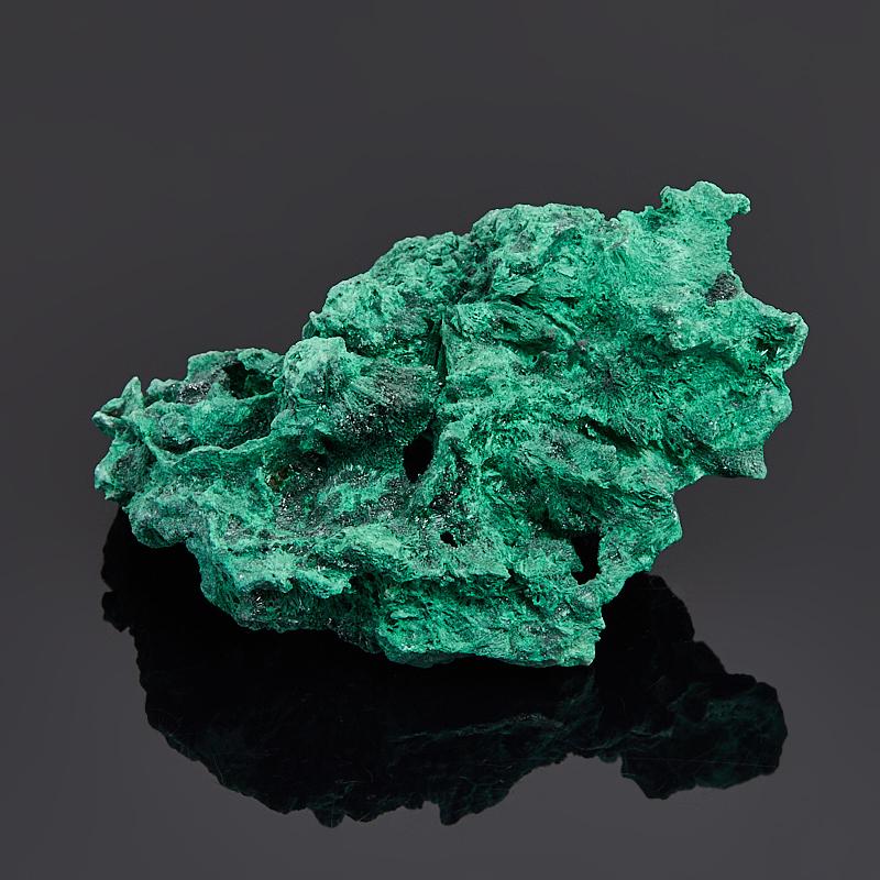 Образец малахит M (7-12 см) цена