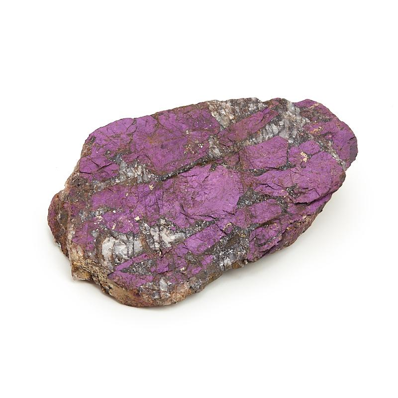 Образец пурпурит M (7-12 см) цена и фото