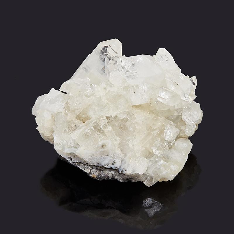 Образец апофиллит S (4-7 см)