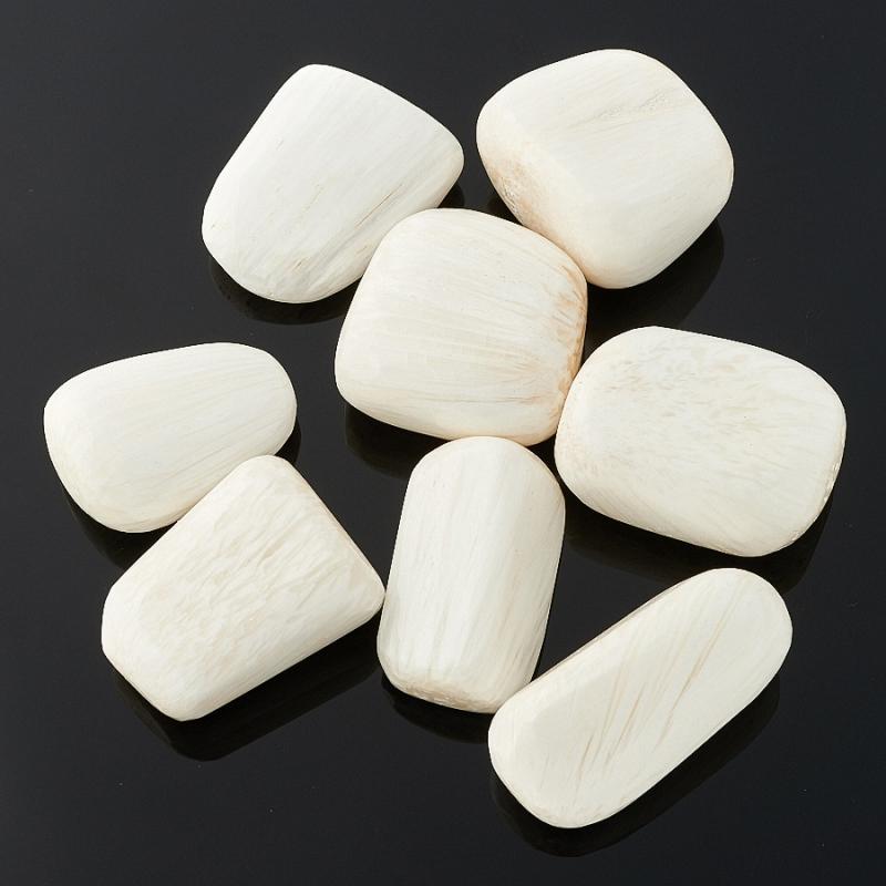 Сколецит  (2,5-3 см) 1 шт от Mineralmarket