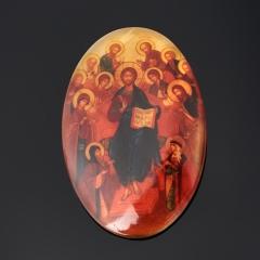 Изображение селенит Россия 12 апостолов 11 см