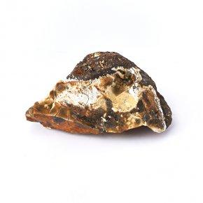 Образец опал Россия M (7-12 см)