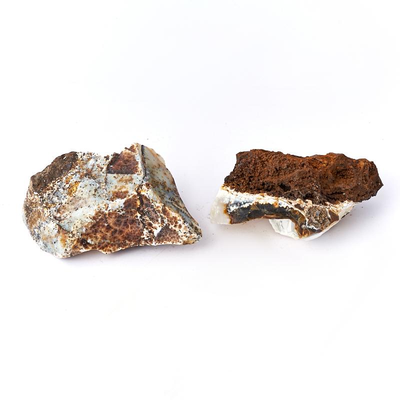 Образец опал Россия M (7-12 см) (1 шт)