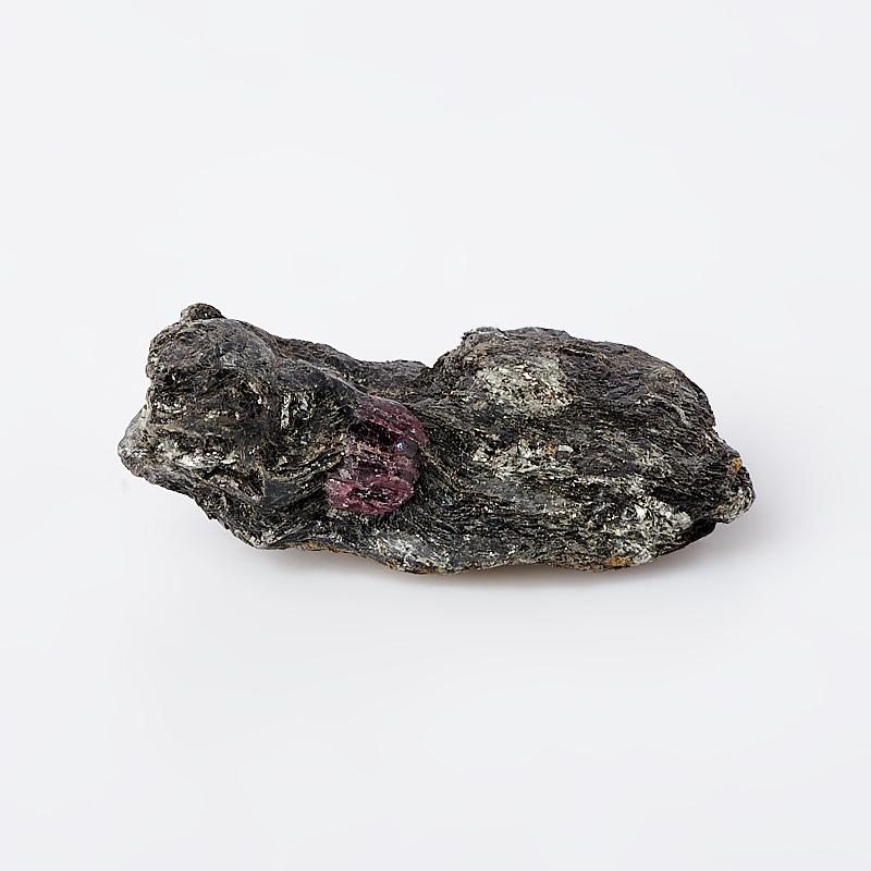 Образец гранат альмандин (в породе) XS (3-4 см)