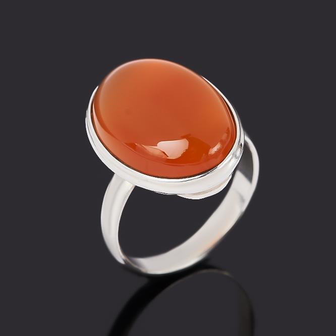 Кольцо сердолик (серебро 925 пр.) размер 17 эпл якутские бриллианты кольцо э10к071561 17 0 0 325 размер 17