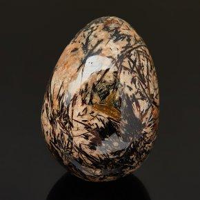 Яйцо астрофиллит Россия 6 см